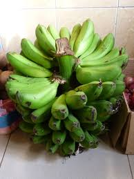 east african highland bananas wikipedia