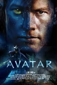 avatar avatar 2009 cinemorgue wiki fandom powered by wikia
