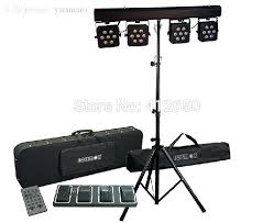 music stand light reviews led stand lights led music stand light review owiczart