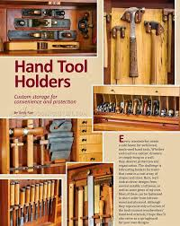 53 best the studley tool chest images on pinterest tool storage