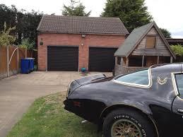 a1 garage door repair a1 garage door repairs chesterfield garage door repairs 5