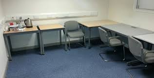 office rooms meeting rooms office space biggleswade preen cic