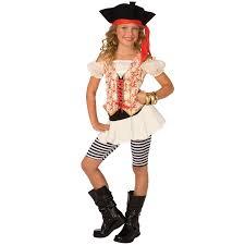 Toddler Boy Pirate Halloween Costumes Swashbuckler Child Costume Buycostumes
