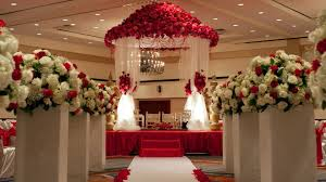 wedding planners near me royal event management