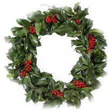 Holiday Wreath Ideas Pictures 27 Diy Berry Wreath Ideas Guide Patterns