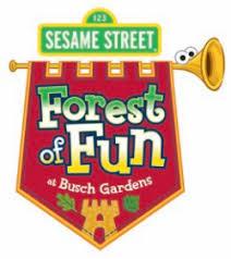 Busch Gardens Williamsburg Fall Fun Card - discount theme park tickets richmond bargains part 3