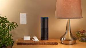How Does Home Design App Work Hipchat App Is Now On Amazon Echo