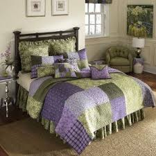 Lime Green And Purple Bedroom - 173 best my house ideas images on pinterest home architecture