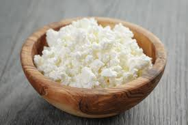 Cottage Cheese Daisy by Cottage Cheese Secret Weapon U2013 Foods With Judes