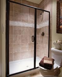 Basco Shower Door Shower Doors Wholesalers Plumbing Supplies Wv Ky Oh Pa