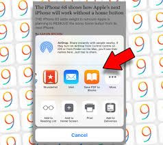 ios 9 tips and tricks 9 hidden features you really need to know