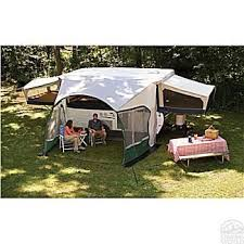 New Awning For Rv 41 Best Add Ons For Rvs Campers Images On Pinterest Camping