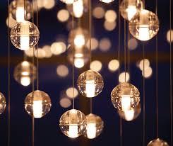 amazing decorating multi light pendant decorating multi light