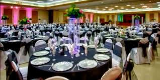 reception halls in san antonio crown ridge banquet weddings get prices for wedding venues