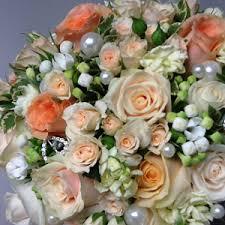wedding flower arches uk wedding flowers wilmslow bridal flowers award winning wedding