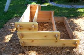 patio garden planter box 28 images mayne posts fairfield 20x20
