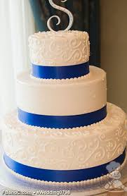 wedding cake icing best 25 wedding cakes ideas on buttercream