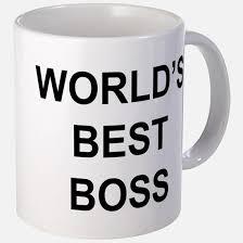 Office Coffee Mugs Office Humor Coffee Mugs Office Humor Travel Mugs Cafepress