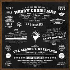 Black And White Christmas Decorations For Sale by Free Black And White Christmas Ornament Clip Art Vector Images