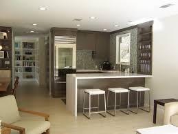 Kitchen Bar Design Kitchen Bar Free Home Decor Oklahomavstcu Us