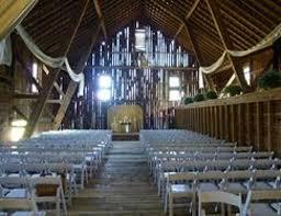 wedding venues in dayton ohio barn weddings ohio bernit bridal within rustic wedding venues in