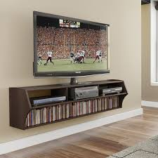 home design living room wall unit designs mounted tv cabinets