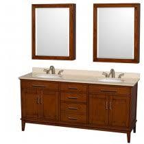 Wide Bathroom Cabinet by 65 To 72 Inch Wide Bathroom Vanities Bathvanityexperts Com