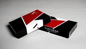 virtuoso cards the virtuoso cards by the virts cards