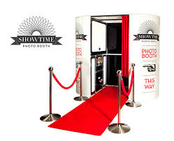 rent a photo booth rent a photo booth with showtime photo booth green wedding shoes