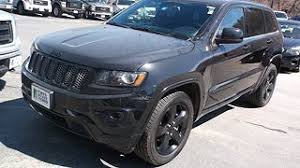 jeep altitude for sale used jeep grand altitude for sale
