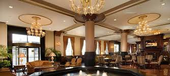 Interior Design Jobs Indianapolis Hotel Resort Jobs Manager In Training Indianapolis