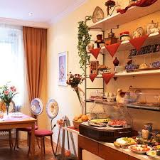 hotel hauser munich compare deals hotel reservations at hotel hauser we offer the best rates for the