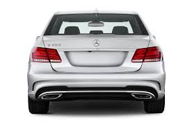luxury mercedes sport 2016 mercedes benz e class reviews and rating motor trend