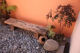 Bench Philippines Online Shop Outdoor Garden Bench Leoque Collection U2013 One Look One