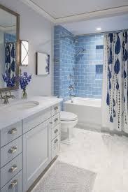gray blue bathroom ideas unique gray and blue bathroom bathroom ideas