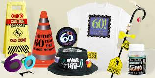 60 birthday gifts 60th birthday gifts