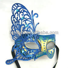 rhinestone masquerade masks buy cheap rhinestone masquerade masks buy buy cheap rhinestone