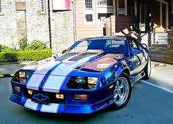 1992 chevy camaro for sale chevrolet camaro view all chevrolet camaro at cardomain