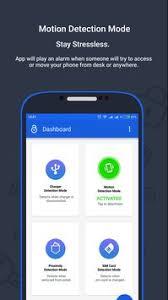 lookout security antivirus apk free anti theft lookout security apk free tools app for