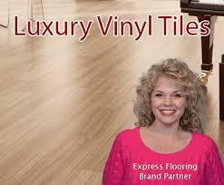 vinyl flooring brands vinyl planks flooring