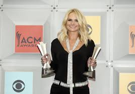 country music awards 2016 the new age