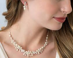 wedding jewelry your wedding jewelry wedding dresses fashion modest bridal