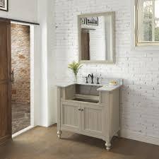 Fairmont Designs Bathroom Vanities Fairmont Designs 1524 Fv36 Crosswinds 36