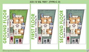 house layout layout floor plan modern house