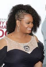 sew in hairstyles with braids weave hairstyles braids
