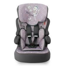 siege auto 2 3 soldes soldes lorelli siège auto bébé x drive plus groupe 1 2 3 9 36kg
