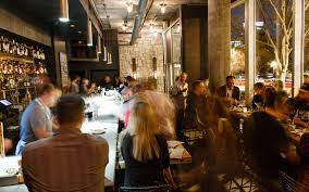 restaurants open thanksgiving day atlanta things to do eat and drink in atlanta travel leisure