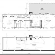 small sustainable house plans images with captivating small modern