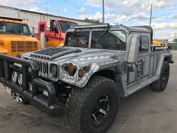 zombie jeep pin by jose obradovich on ideas for my hmmwv pinterest hummer