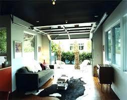 convert garage to apartment floor plans garage apartment conversion floor plans integral garage conversion